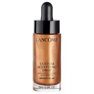 Lancôme Teint Idole Custom Drops Liquid Highlighter